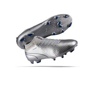puma-one-chrome-2-fg-silber-blau-f01-nockenschuhe-fussballequipment-rasen-naturboden-griezmann-104063.png