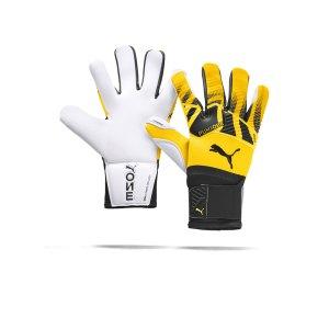 puma-one-grip-1-hybrid-pro-tw-handschuh-gelb-f02-equipment-torwarthandschuhe-41649.png