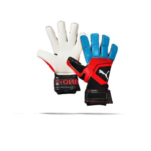 puma-one-grip-1-hybrid-pro-torwarthandschuh-f21-equipment-torwarthandschuhe-41469.png