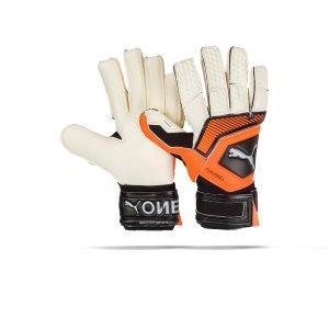 puma-one-grip-1-ic-torwarthandschuh-weiss-f01-equipment-torwarthandschuhe-41472.png