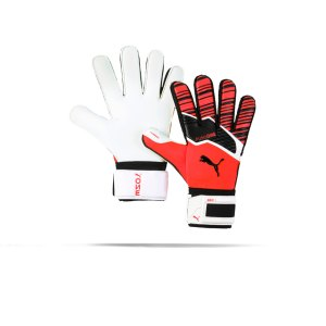 puma-one-grip-1-rc-torwarthandschuh-rot-f01-equipment-torwarthandschuhe-41628.png