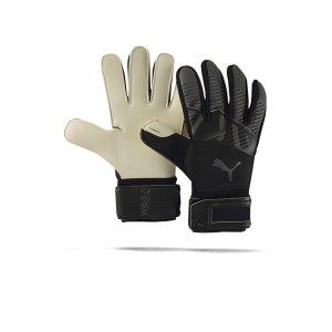 puma-one-grip-1-rc-tw-handschuh-schwarz-f03-equipment-torwarthandschuhe-41651.png