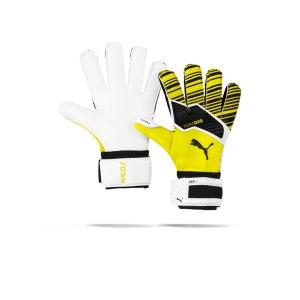 puma-one-grip-1-rc-torwarthandschuh-gelb-f05-equipment-torwarthandschuhe-41628.png