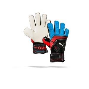 puma-one-grip-1-rc-torwarthandschuh-kids-blau-f21-gloves-keeper-041474.png