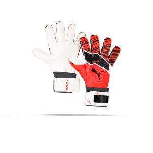 puma-one-grip-3-rc-torwarthandschuh-rot-f01-equipment-torwarthandschuhe-041630.png