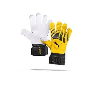 puma-one-grip-3-rc-tw-handschuh-gelb-schwarz-f02-equipment-torwarthandschuhe-41654.png