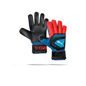 puma-one-protect-3-torwarthandschuh-blau-rot-f21-equipment-torwarthandschuhe-41480.png