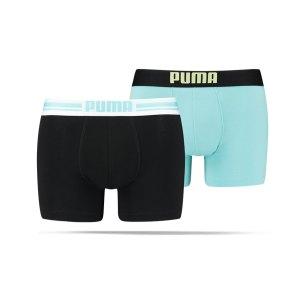 puma-placed-logo-boxer-2er-pack-blau-f021-651003001-underwear_front.png