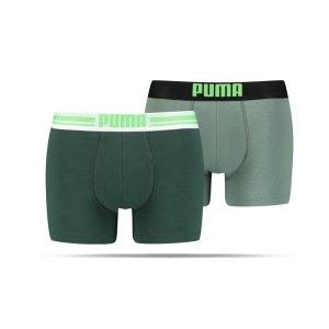 puma-placed-logo-boxer-2er-pack-gruen-f026-651003001-underwear_front.png