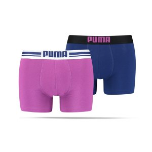 puma-placed-logo-boxer-2er-pack-lila-f022-651003001-underwear_front.png