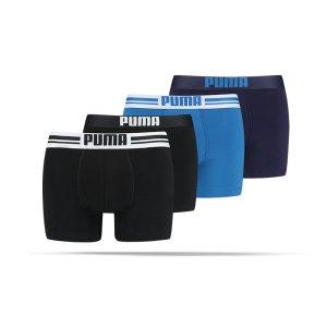 puma-placed-logo-boxer-4er-pack-blau-schwarz-f001-100002558-underwear_front.png