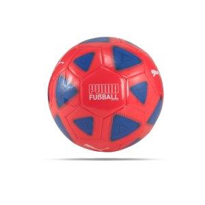 puma-prestige-trainingsball-rot-blau-f04-083627-equipment_front.png