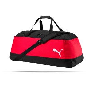 puma-pro-training-ii-large-bag-tasche-rot-f02-ausstattung-equipment-ausruestung-sporttasche-74889.png