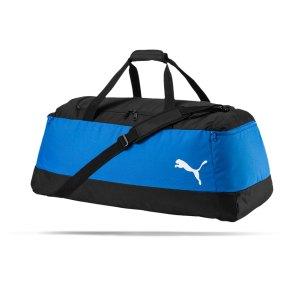 puma-pro-training-ii-large-bag-tasche-blau-f03-ausstattung-equipment-ausruestung-sporttasche-74889.png