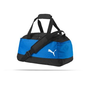 puma-pro-training-ii-small-bag-tasche-blau-f03-ausstattung-equipment-ausruestung-sporttasche-74896.png