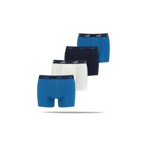 puma-promo-solid-boxer-4er-pack-blau-f002-701203979-underwear_front.png