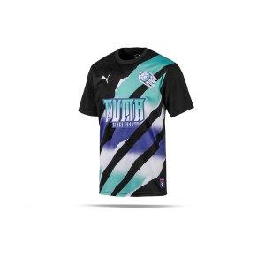 puma-retro-black-jersey-schwarz-f01-fussball-textilien-t-shirts-656505.png