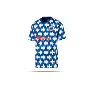 puma-showdown-jersey-blau-weiss-f01-fussball-textilien-t-shirts-656502.png