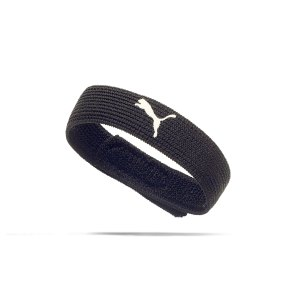 puma-sock-stoppers-thin-schwarz-weiss-f02-050637.png