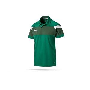 puma-spirit-2-poloshirt-kurzarmshirt-polo-teamsport-vereine-men-herren-gruen-f05-654660.png