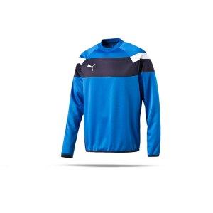 puma-spirit-2-training-sweatshirt-teamsport-vereine-mannschaft-men-herren-blau-f02-654656-1.png