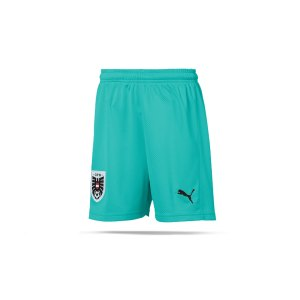 puma-oesterreich-short-away-em-2020-kids-blau-f04-replicas-shorts-nationalteams-756560.png