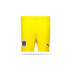 puma-oesterreich-torwartshort-em-2020-kids-gelb-f06-replicas-shorts-nationalteams-756564.png