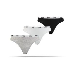puma-string-3er-pack-weiss-grau-schwarz-f015-503008001-underwear_front.png