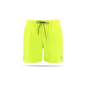 puma-swim-medium-badehose-gelb-f011-100000031-underwear_front.png
