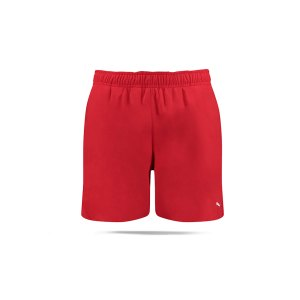 puma-swim-medium-short-badehose-rot-f002-baden-hose-bekleidung-short-100000090.png
