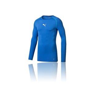 puma-tb-longsleeve-shirt-underwear-funktionswaesche-unterwaesche-langarmshirt-men-herren-maenner-blau-f02-654612.png