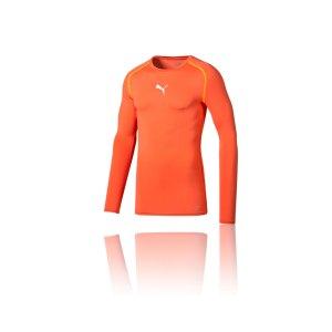 puma-tb-longsleeve-shirt-underwear-funktionswaesche-unterwaesche-langarmshirt-men-herren-maenner-orange-f13-654612.png