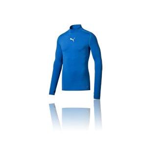 puma-tb-longsleeve-shirt-warm-mock-underwear-funktionswaesche-stehkragen-langarmshirt-men-herren-maenner-blau-f02-654611.png
