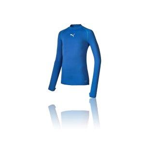 puma-tb-longsleeve-shirt-warm-mock-underwear-funktionsshirt-kids-kinder-blau-f02-654867.png
