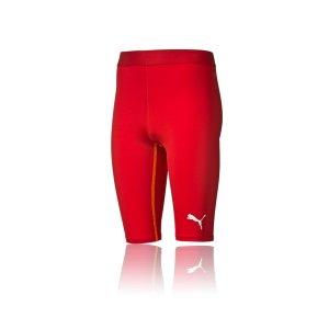 puma-tb-short-tight-hose-kurz-underwear-funktionsshort-kids-kinder-rot-f01-654866.png