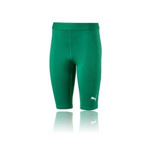 puma-tb-short-tight-hose-kurz-underwear-funktionsshort-kids-kinder-gruen-f05-654866.png