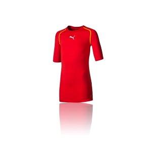 puma-tb-shortsleeve-shirt-underwear-teamsport-kids-kinder-rot-f01-654864.png