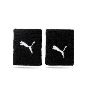 puma-team-long-wristband-schweissband-schwarz-f01-051917-equipment.png