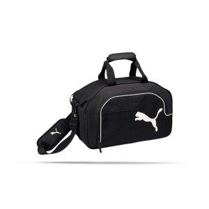puma-team-medical-bag-medizintasche-schwarz-f01-equipment-taschen-72374.png