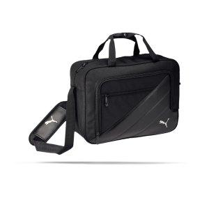 puma-team-messenger-bag-tasche-schwarz-f01-equipment-taschen-72375.png