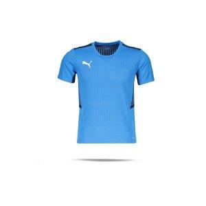 puma-teamcup-trikot-kids-blau-f02-704387-teamsport_front.png