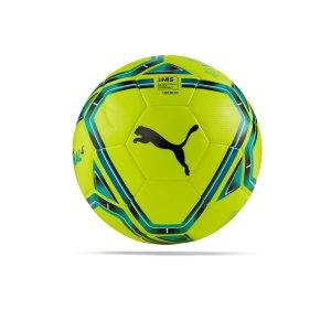 puma-teamfinal-21-4-ims-hybrid-ball-gr-5-f03-equipment-fussbaelle-83307.png