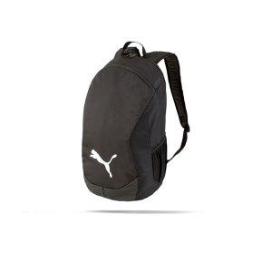 puma-teamfinal-21-backpack-rucksack-schwarz-f03-equipment-taschen-76581.png
