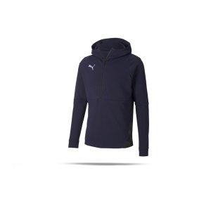 puma-teamfinal-21-casuals-hoody-blau-f06-fussball-teamsport-textil-sweatshirts-656492.png