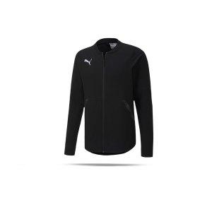 puma-teamfinal-21-casuals-jacket-jacke-schwarz-f03-fussball-teamsport-textil-jacken-656491.png
