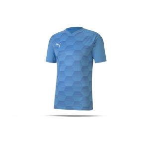 puma-teamfinal-21-graphic-trikot-kurzarm-kids-f18-fussball-teamsport-textil-trikots-704369.png