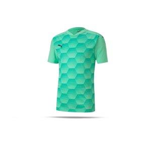 puma-teamfinal-21-graphic-trikot-kurzarm-kids-f21-fussball-teamsport-textil-trikots-704369.png
