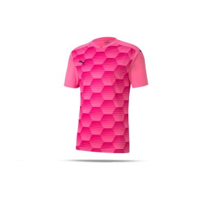 puma-teamfinal-21-graphic-trikot-kurzarm-kids-f22-fussball-teamsport-textil-trikots-704369.png