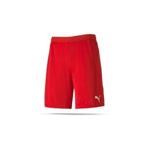 puma-teamfinal-21-knit-short-rot-f01-fussball-teamsport-textil-shorts-704257.png