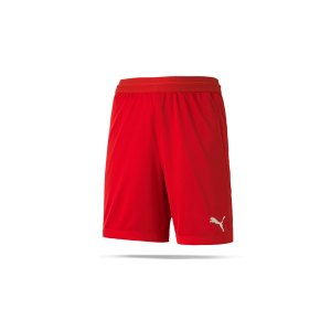 puma-teamfinal-21-knit-short-kids-rot-f01-704371-teamsport.png